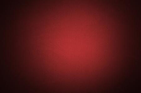 배경으로 유용한 텍스처와 붉은 색 종이 vignetted 및 그라디언트 배경