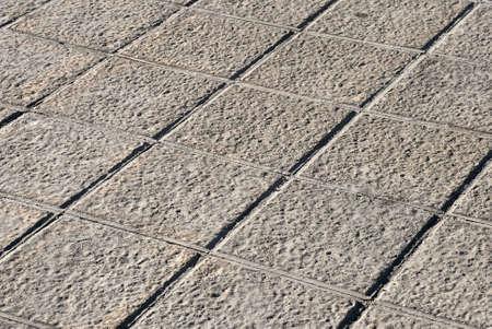 cobble: Texture cobble