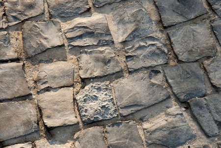 cobble: Texture ciottolo