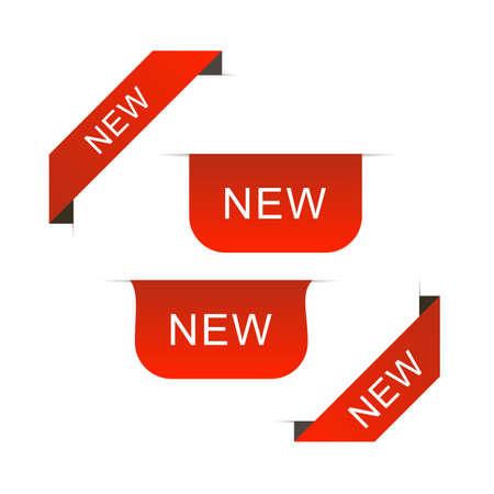 Modèle de promotion de bannière de remise.