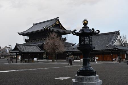 Japan Shrine 報道画像