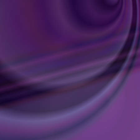 purple abstract background: Purple abstract background with swirls and spiral