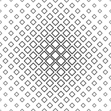square pattern: Seamless square pattern design