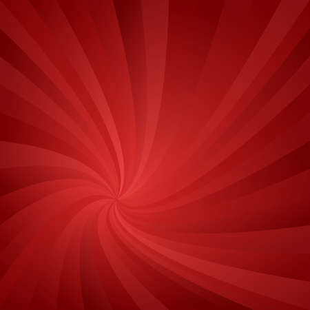 turmoil: Dark red abstract digital twirl pattern background