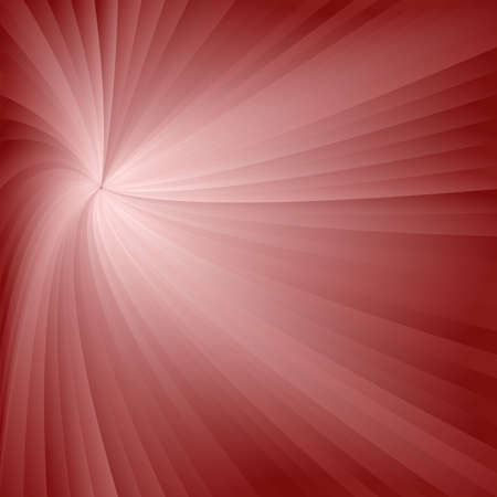 maroon: Maroon abstract digital twirling ray design background