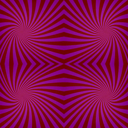 repeatable texture: Purple computer generated maroon twirl abstract background