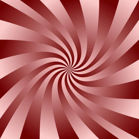 maroon: Maroon swirl design background - digital abstract vector Illustration