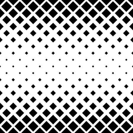 Seamless square pattern design design vector background
