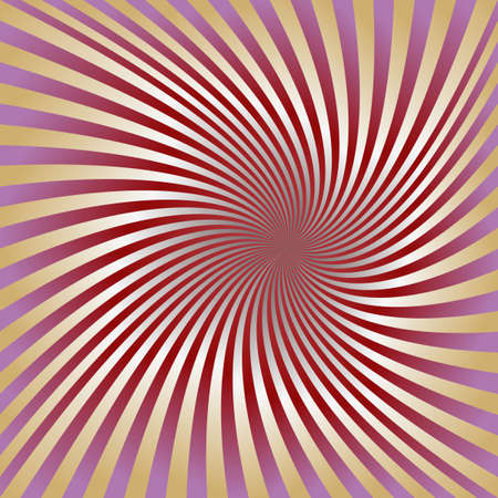 yelow: Redm purple and yelow colorful spiral background