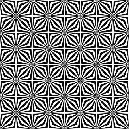 monochromatic: Seamless monochromatic stripe design pattern design background