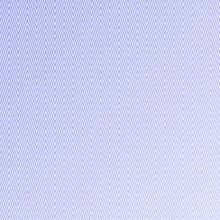 chevron pattern: Light purple thin chevron pattern design background Illustration