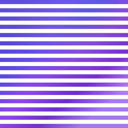 blue stripes: Purple blue abstract gradient stripes background design Illustration