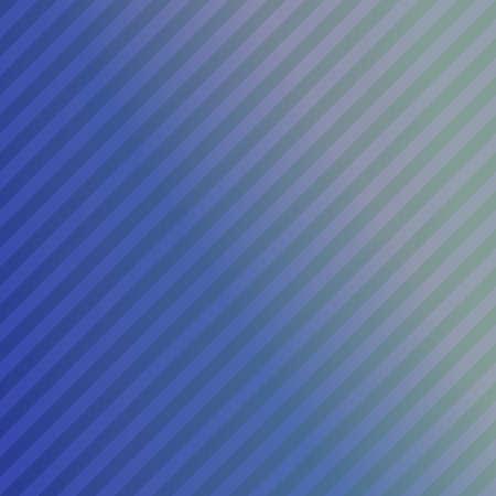 angular: Blue metallic gradient angular stripe pattern background