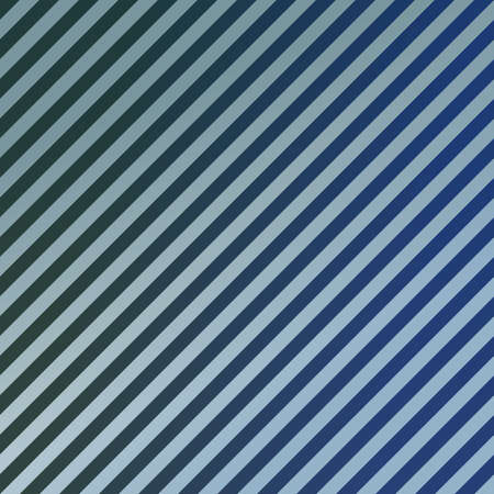 Silver Metallic Gradient Angular Stripe Pattern Background Royalty Custom Angular Pattern