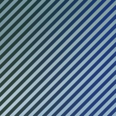 angular: Silver metallic gradient angular stripe pattern background