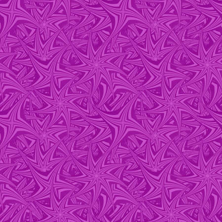 spin: Purple seamless spin star pattern design background