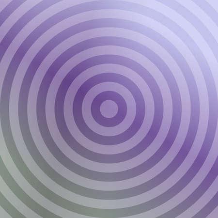 circulos concentricos: dise�o de fondo met�lico de color p�rpura y plata con c�rculos conc�ntricos