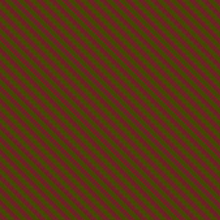 diagonal: Red green diagonal line pattern background design