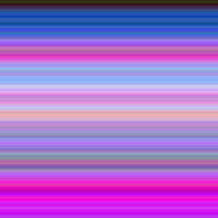 horizontal line: Abstract horizontal line pattern background design