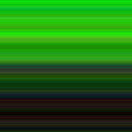 repetition row: Green horizontal line pattern background design