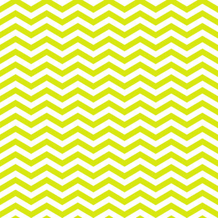 chevron pattern: Abstract yellow chevron pattern vector background design