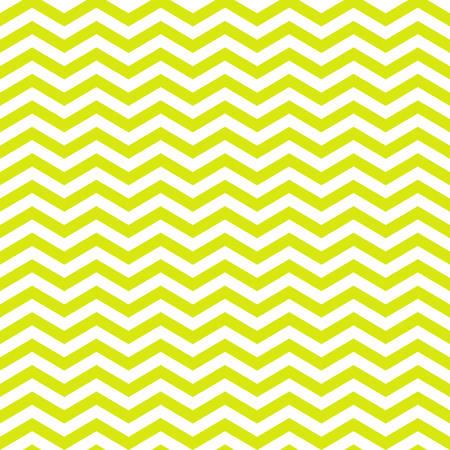 chevron pattern: Abstract yellow chevron pattern vector background design