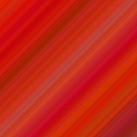 dark red: Dark red diagonal gradient vector background design Illustration