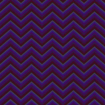 herringbone background: Dark color chevron pattern vector background design