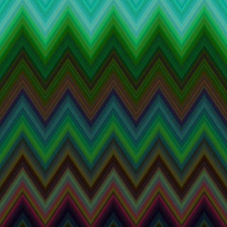 herringbone background: Abstract horizontal chevron pattern vector background design