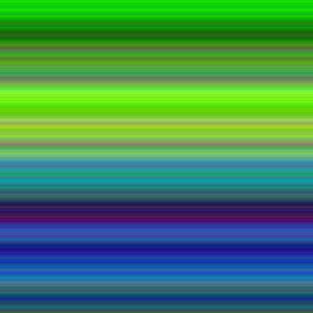 horizontal line: Colored horizontal line pattern vector background design Illustration