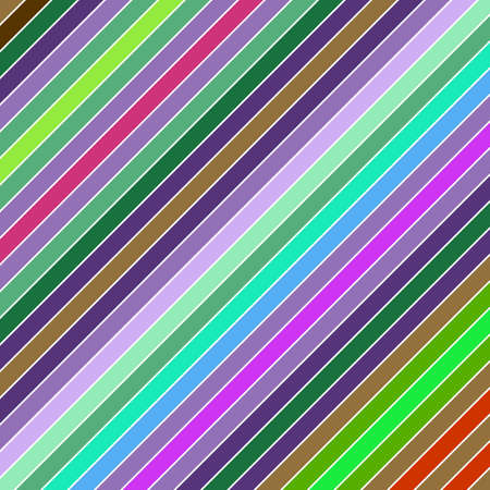 diagonal: Abstract diagonal line pattern vector background design
