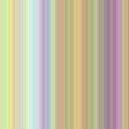 coloured background: Abstract vertical line pattern vector background design