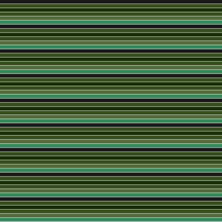 horizontal line: Dark horizontal line pattern vector background design