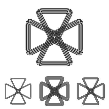 bucle: la ciencia de bucle de línea