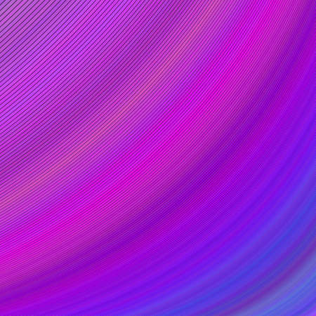 computer art: Pink and purple abstract computer generated art background design