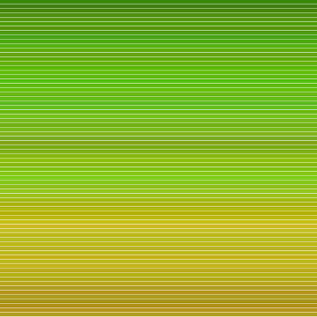 horizontal line: Colorful abstract horizontal line pattern background - design