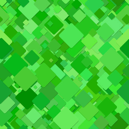 Seamless abstract technology concept background