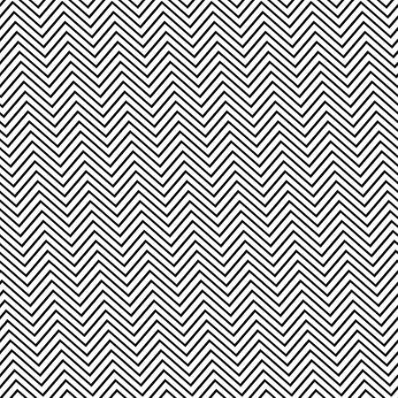 Black And White Angular Zig Zag Line Pattern Royalty Free Cliparts Unique Angular Pattern