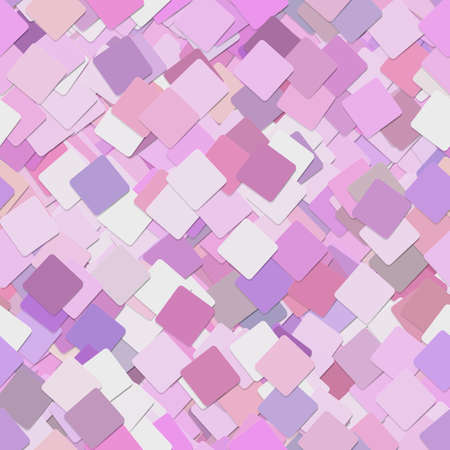 Colorful abstract business concept background