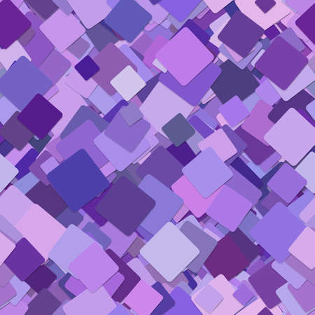 Purple abstract business concept background -