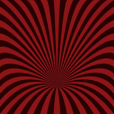 穴の抽象的な背景 - ベクター グラフィック