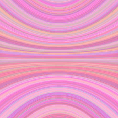 Pink dynamic background from thin curved lines