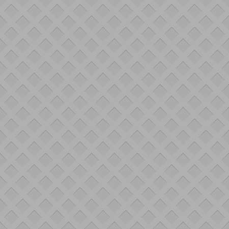 Seamless perforated texture background