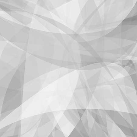 灰色抽象化された運動パターン。