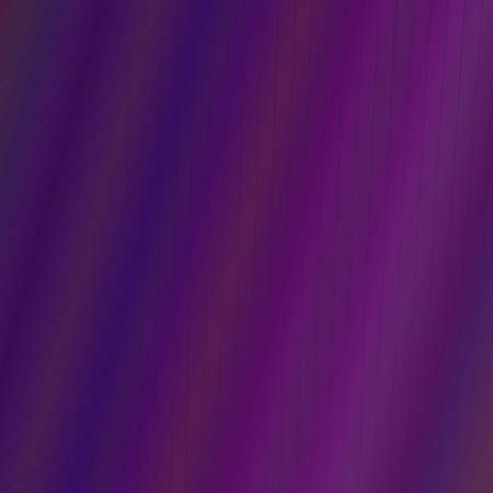 Abstract grid background - dark purple  graphic design from curved angular striped grid Stock Photo