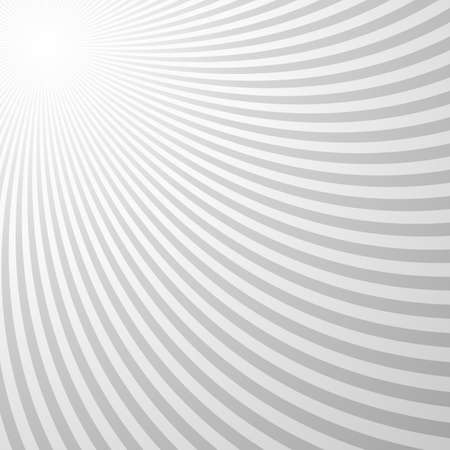 Abstract psychedelic spiral pattern background graphic design.