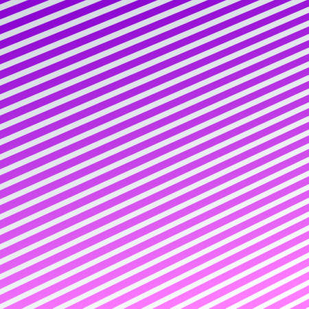Geometric simple stripe pattern background design - abstract vector graphic Ilustrace