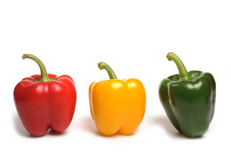 peppers 스톡 콘텐츠