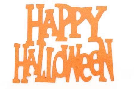 Happy Halloween, 스톡 콘텐츠