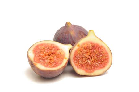 figs,